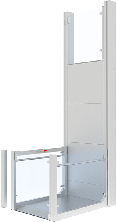 barduva_open_platform_lift_rb150