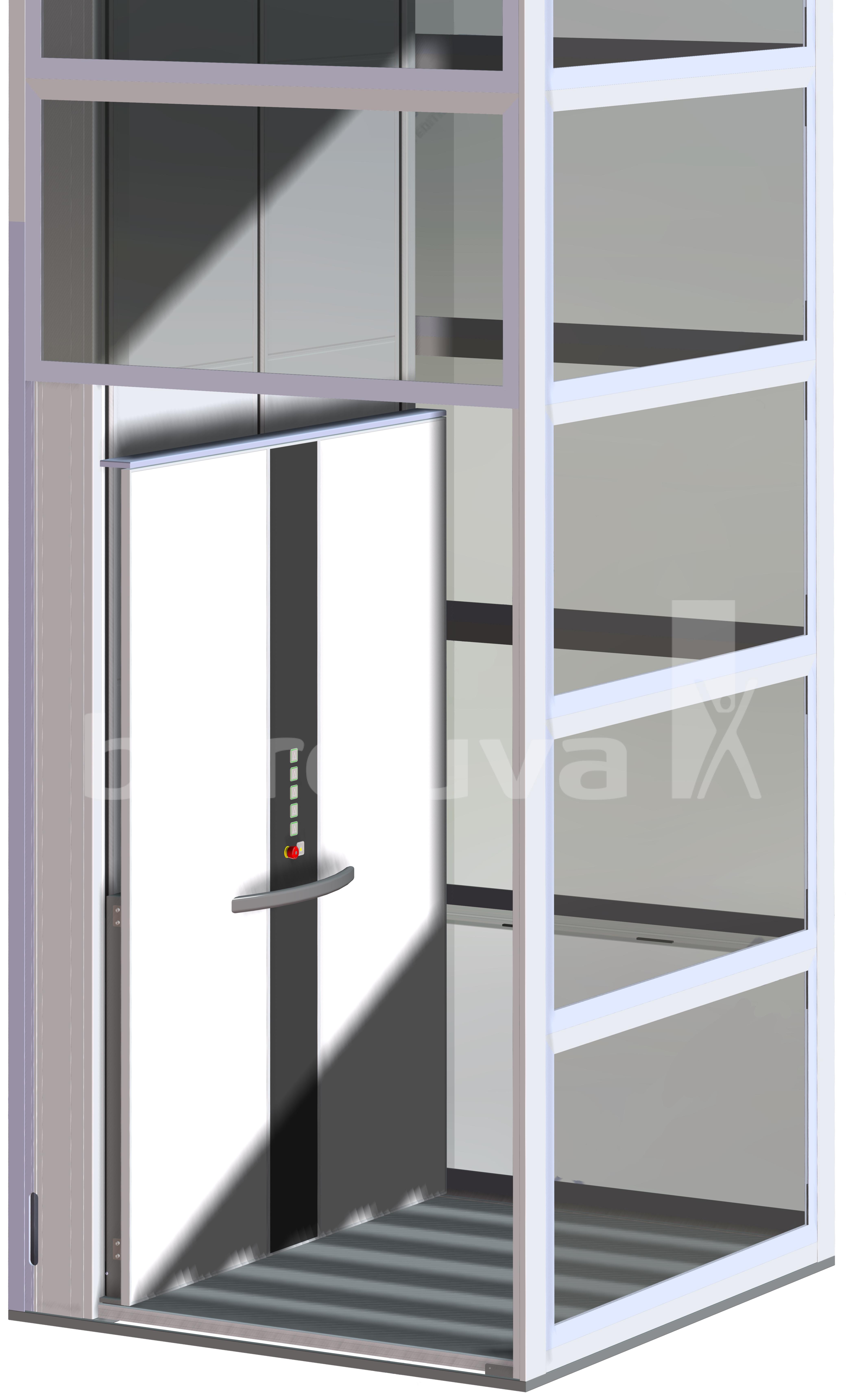 Concept AB300